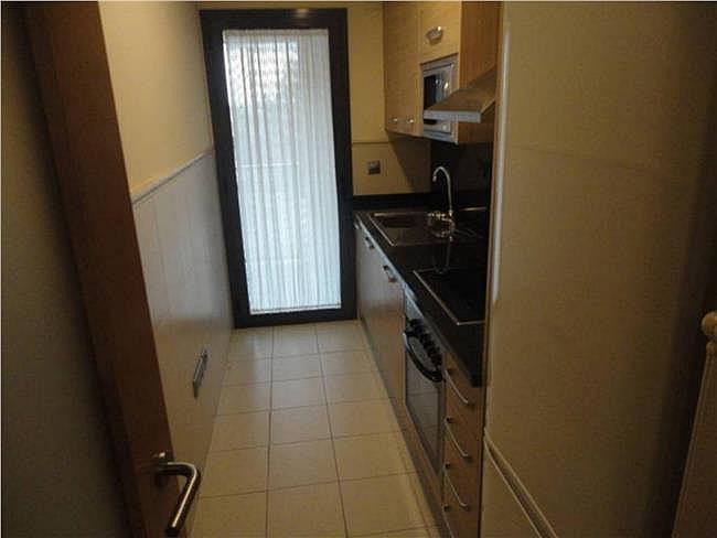 Apartamento en venta en Lleida - 303923054