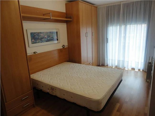 Apartamento en venta en Lleida - 303923057