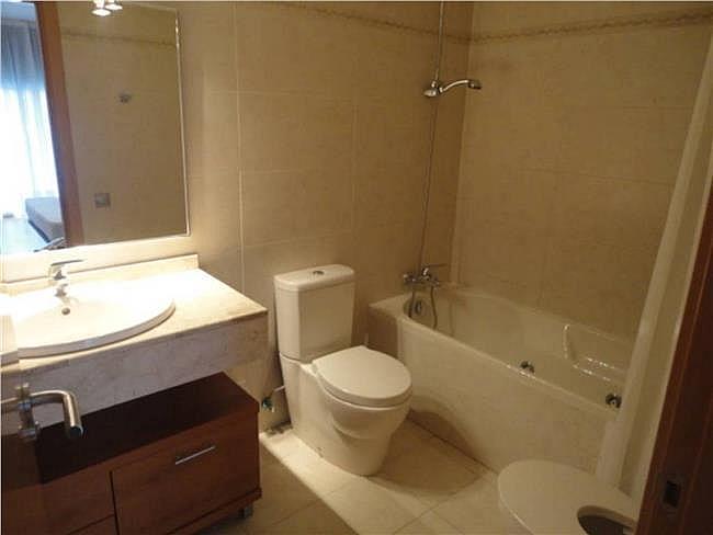 Apartamento en venta en Lleida - 303923063