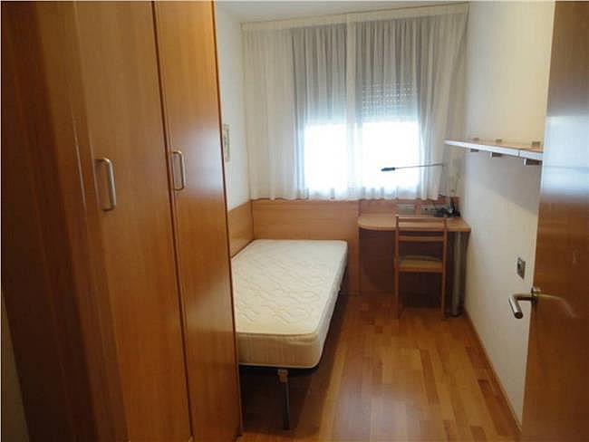 Apartamento en venta en Lleida - 303923066
