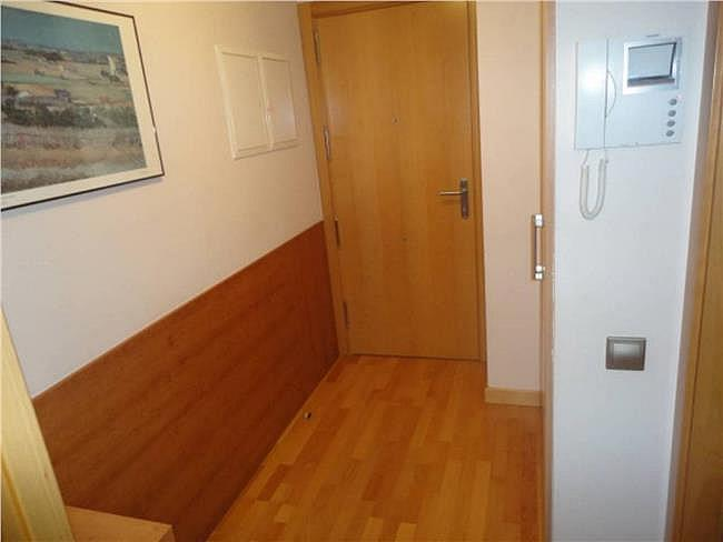 Apartamento en venta en Lleida - 303923072