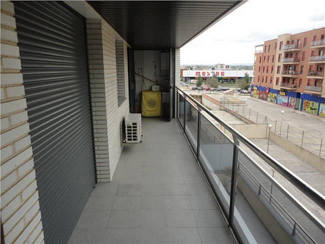 Apartamento en venta en Lleida - 303923075