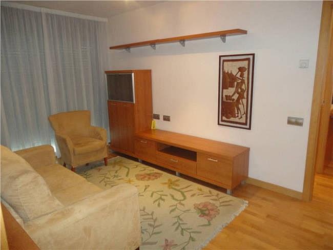 Apartamento en venta en Lleida - 303923078