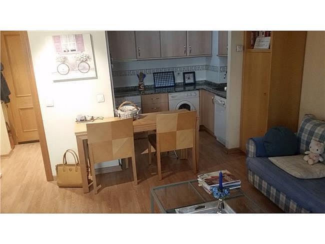Apartamento en venta en Lleida - 303923423