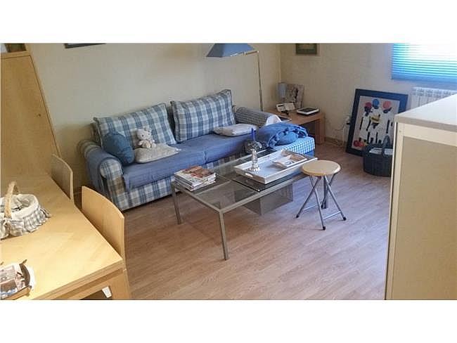 Apartamento en venta en Lleida - 303923426