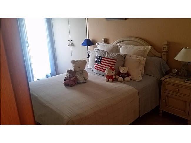 Apartamento en venta en Lleida - 303923429