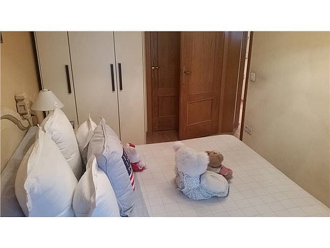Apartamento en venta en Lleida - 303923432