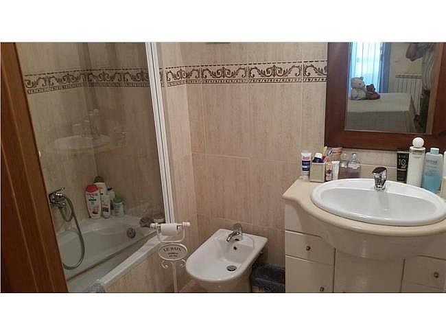 Apartamento en venta en Lleida - 303923435
