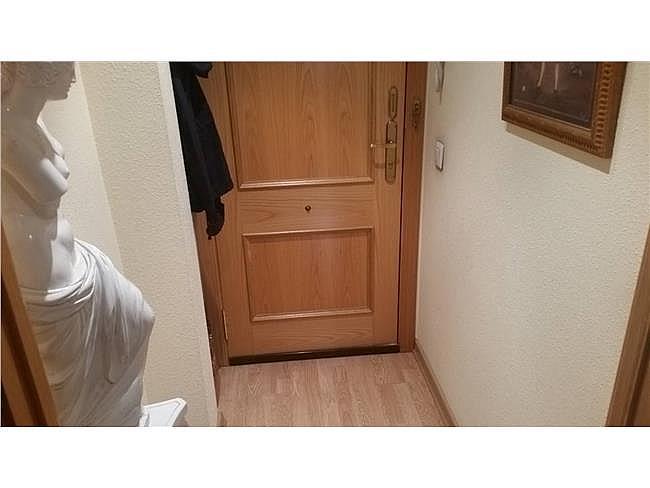 Apartamento en venta en Lleida - 303923438