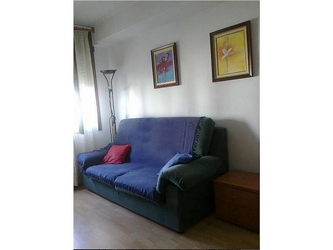 Apartamento en venta en Pardinyes en Lleida - 303923450