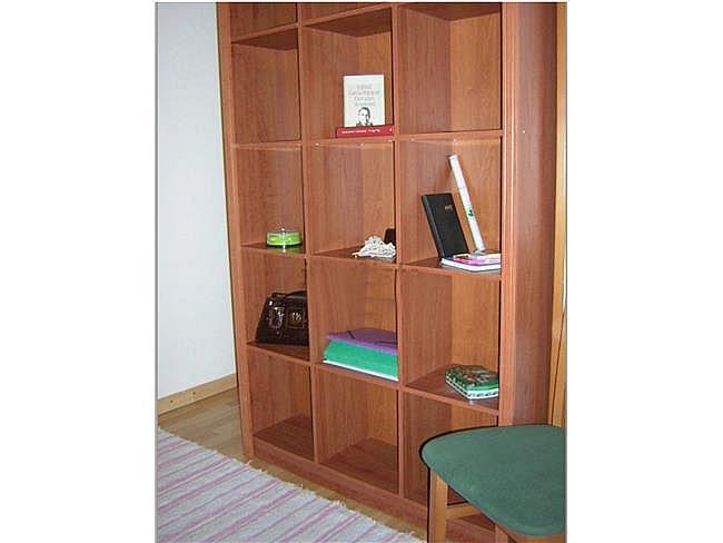 Apartamento en venta en Pardinyes en Lleida - 303923456