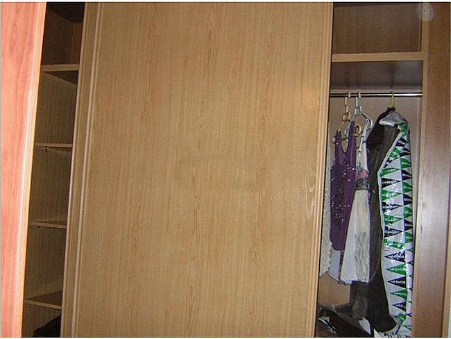 Apartamento en venta en Pardinyes en Lleida - 303923468