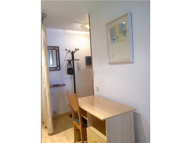 Apartamento en venta en Pardinyes en Lleida - 303923471