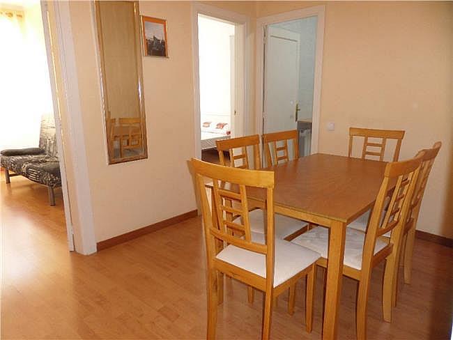 Apartamento en venta en Lleida - 303923834