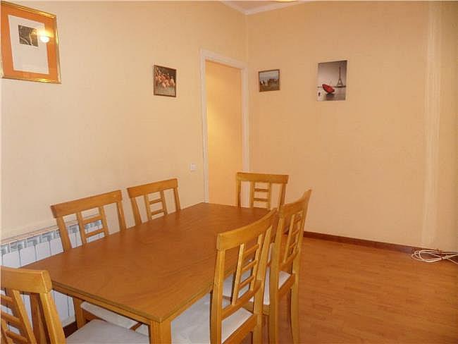 Apartamento en venta en Lleida - 303923837