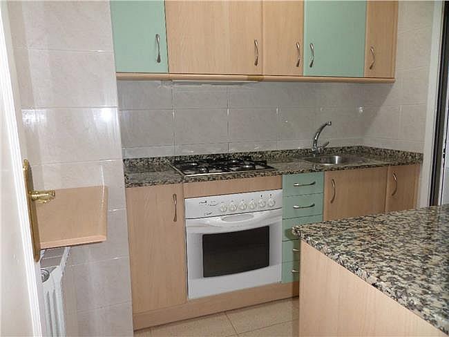 Apartamento en venta en Lleida - 303923840