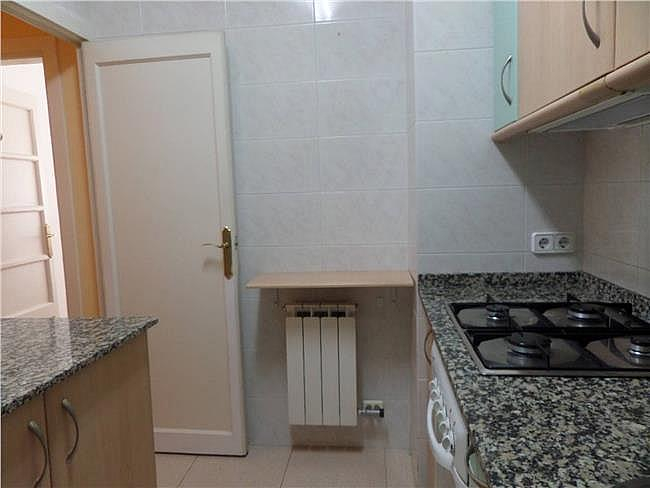 Apartamento en venta en Lleida - 303923843
