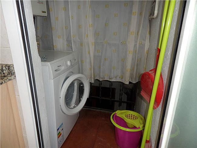Apartamento en venta en Lleida - 303923846