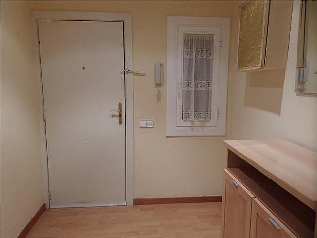 Apartamento en venta en Lleida - 303923849