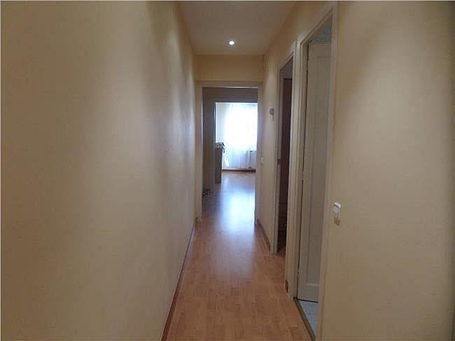 Apartamento en venta en Lleida - 303923852