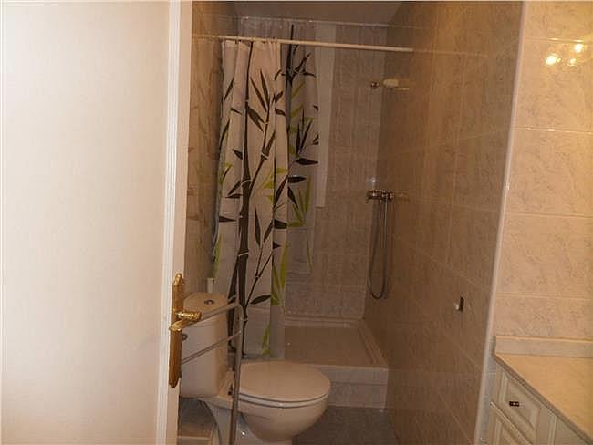 Apartamento en venta en Lleida - 303923855