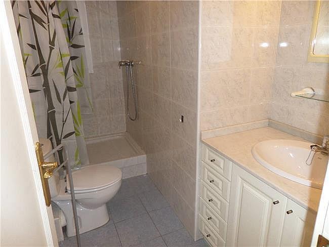 Apartamento en venta en Lleida - 303923858