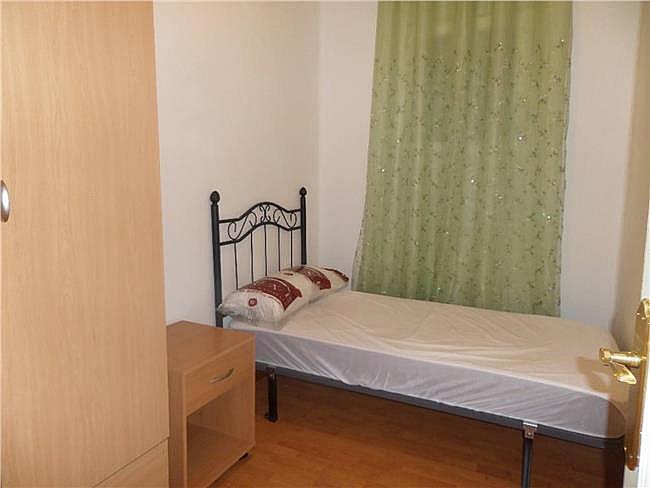 Apartamento en venta en Lleida - 303923861