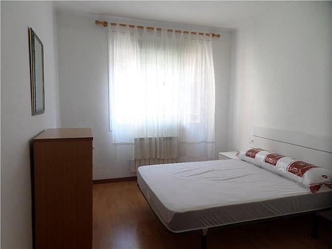 Apartamento en venta en Lleida - 303923864