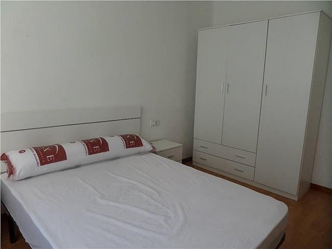 Apartamento en venta en Lleida - 303923867