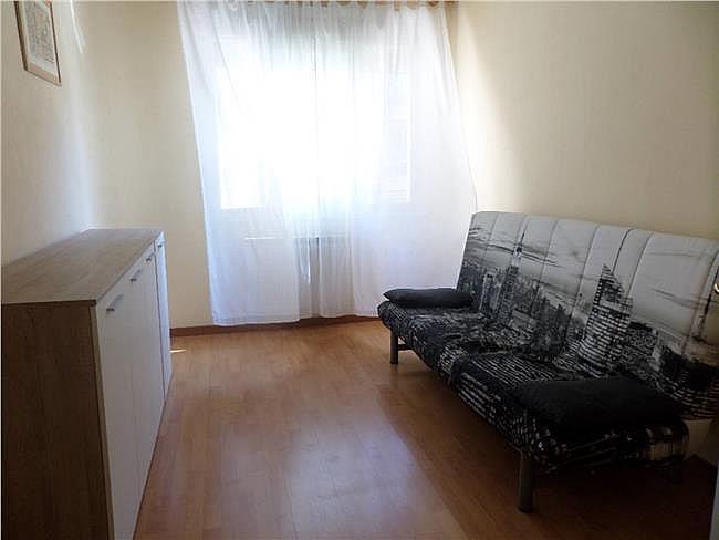 Apartamento en venta en Lleida - 303923870