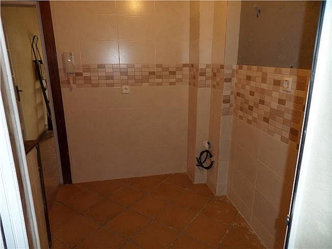 Apartamento en venta en Lleida - 303924290