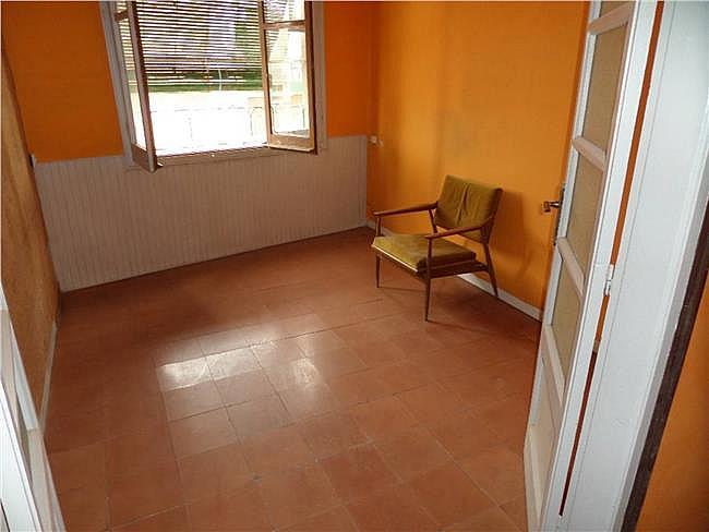 Apartamento en venta en Lleida - 303924296