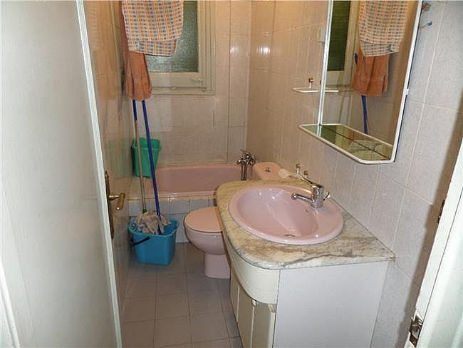 Apartamento en venta en Lleida - 303924302