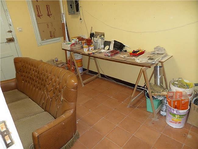 Apartamento en venta en Lleida - 303924308