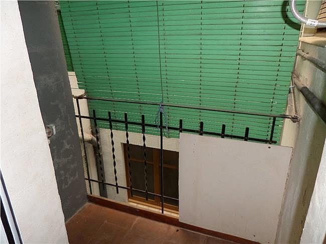 Apartamento en venta en Lleida - 303924311