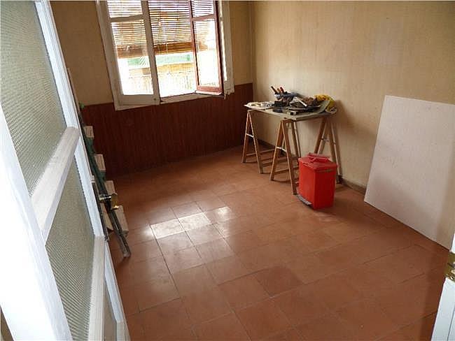 Apartamento en venta en Lleida - 303924314