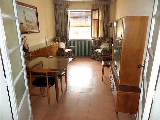 Apartamento en venta en Lleida - 303924326