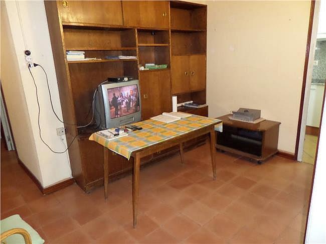 Apartamento en venta en Lleida - 303924329