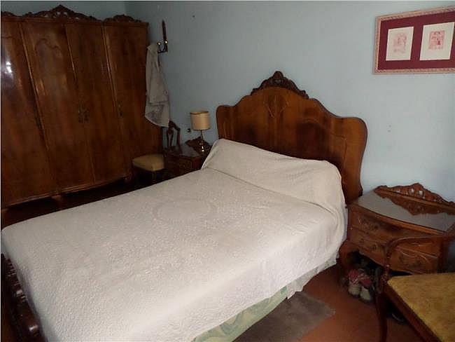 Apartamento en venta en Lleida - 303924335
