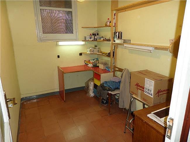 Apartamento en venta en Lleida - 303924338