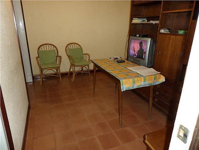 Apartamento en venta en Lleida - 303924344