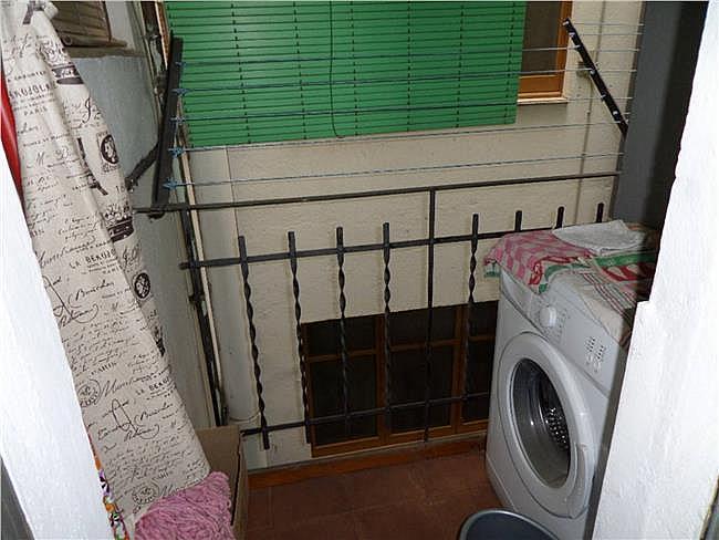 Apartamento en venta en Lleida - 303924350
