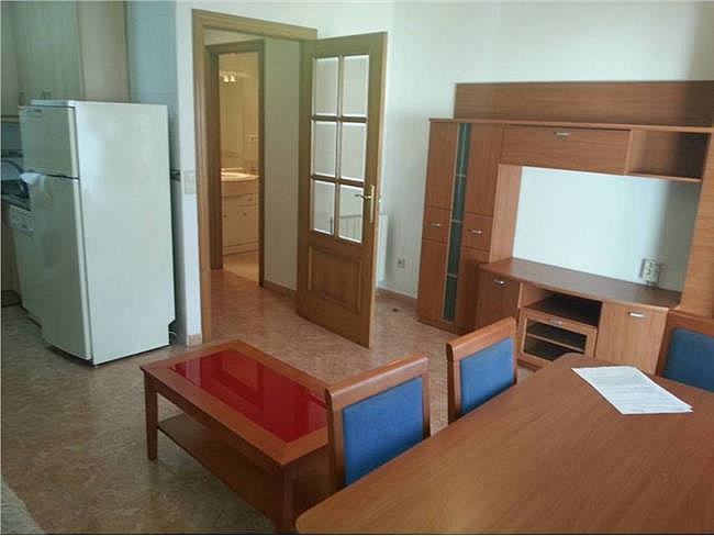 Apartamento en venta en Lleida - 303924854
