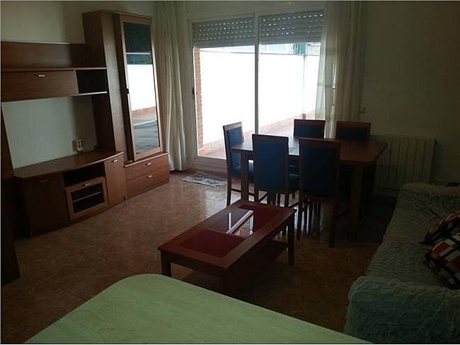 Apartamento en venta en Lleida - 303924860