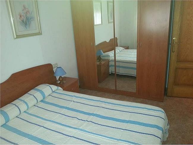 Apartamento en venta en Lleida - 303924863