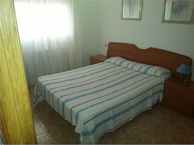 Apartamento en venta en Lleida - 303924866