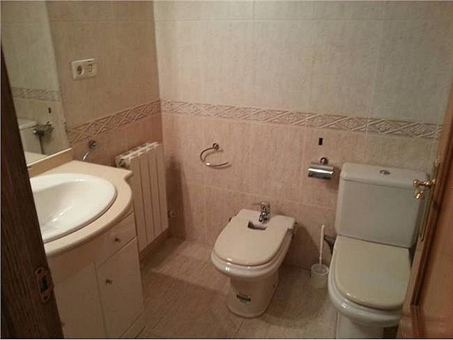 Apartamento en venta en Lleida - 303924869