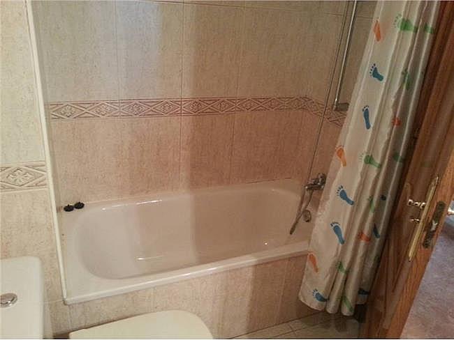 Apartamento en venta en Lleida - 303924872