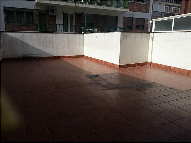 Apartamento en venta en Lleida - 303924875