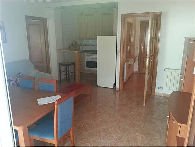 Apartamento en venta en Lleida - 303924878